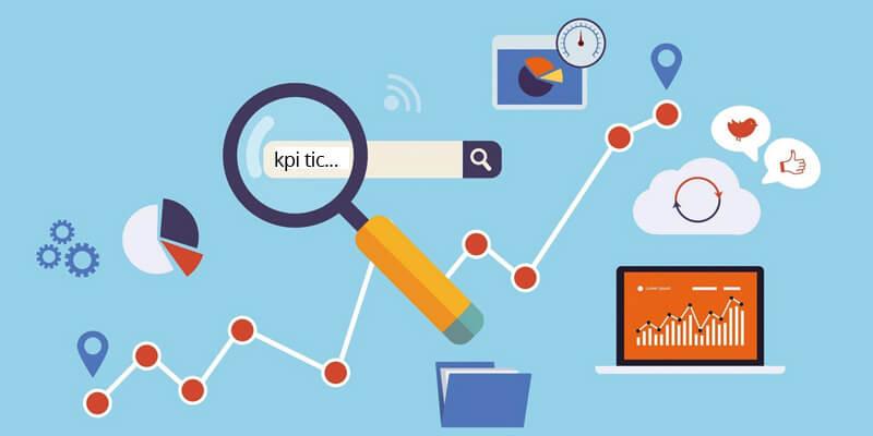 KPI vs Metrica